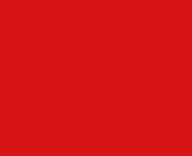 Top J Records